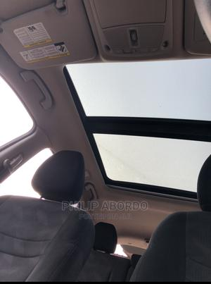 Nissan Rogue 2016 SV AWD Black   Cars for sale in Greater Accra, Teshie