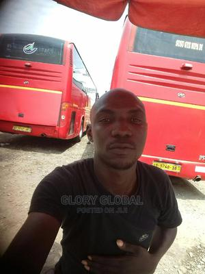 Dispatch Rider | Logistics & Transportation CVs for sale in Greater Accra, Circle