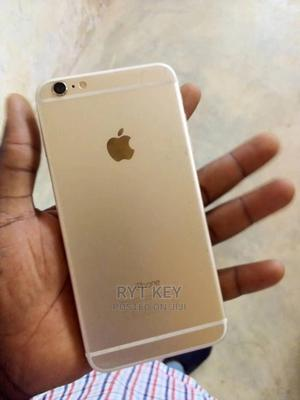 Apple iPhone 6 Plus 64 GB Gold | Mobile Phones for sale in Ashanti, Kumasi Metropolitan