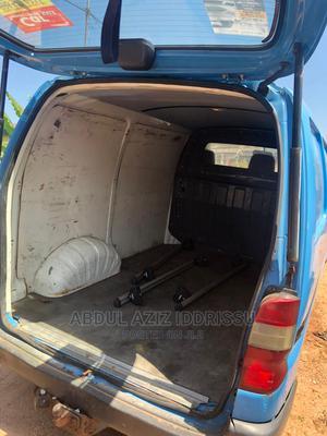 Toyota Hiace | Buses & Microbuses for sale in Western Region, Shama Ahanta East Metropolitan