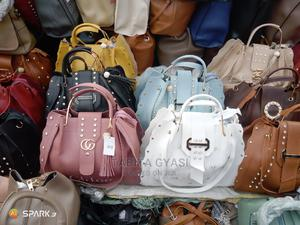 Affordable Bags   Bags for sale in Greater Accra, Accra Metropolitan