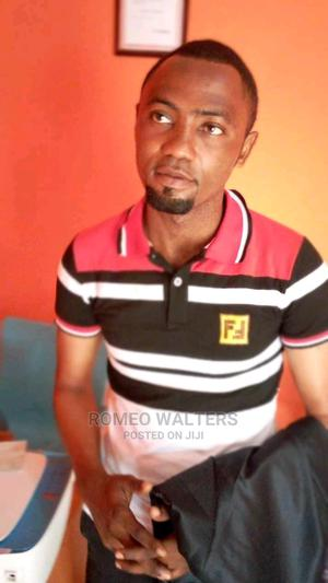 I Need a Job | Advertising & Marketing CVs for sale in Ashanti, Kumasi Metropolitan