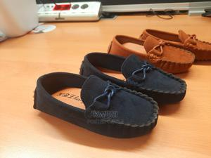 Unisex Kids Loafers | Children's Shoes for sale in Greater Accra, Adenta