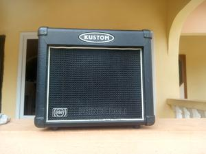 Guitar Amplifier   Musical Instruments & Gear for sale in Greater Accra, Achimota