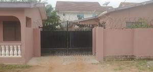 Chamber N Hall for Rent at Kotwi   Short Let for sale in Ashanti, Kumasi Metropolitan