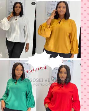 Beautiful Tops   Clothing for sale in Greater Accra, Burma Camp
