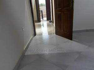 2bdrm Apartment in Ga East Municipal for Rent | Houses & Apartments For Rent for sale in Greater Accra, Ga East Municipal