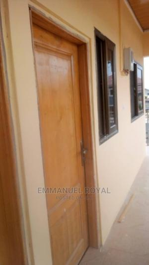 1bdrm Duplex in Affordable Housing, Tema Metropolitan for Rent | Houses & Apartments For Rent for sale in Greater Accra, Tema Metropolitan