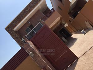3bdrm Block of Flats in Teshie, Ledzokuku-Krowor for Sale | Houses & Apartments For Sale for sale in Greater Accra, Ledzokuku-Krowor