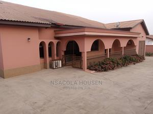 5bdrm House in Nsacola Housen, Kumasi Metropolitan for Sale   Houses & Apartments For Sale for sale in Ashanti, Kumasi Metropolitan