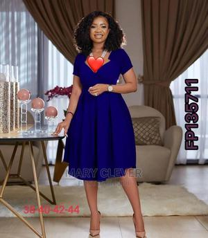 Office Dress for Beautiful Ladies. | Clothing Accessories for sale in Greater Accra, Accra Metropolitan