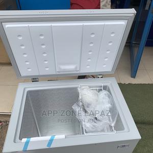 Nasco Freezer | Kitchen Appliances for sale in Greater Accra, Accra Metropolitan
