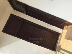1bdrm Block of Flats in Teshie, Ledzokuku-Krowor for Rent | Houses & Apartments For Rent for sale in Greater Accra, Ledzokuku-Krowor
