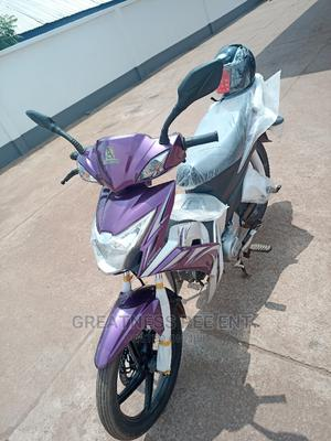 Motorcycle 2020 Pink   Motorcycles & Scooters for sale in Northern Region, Tamale Municipal