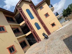 Furnished 2bdrm Apartment in Sinco Properties, Madina for Rent   Houses & Apartments For Rent for sale in Greater Accra, Madina