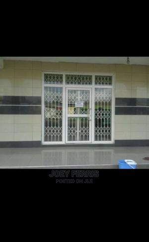 Shop to Let at Teshie   Commercial Property For Rent for sale in Greater Accra, Teshie