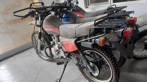 New Motorcycle 2020   Motorcycles & Scooters for sale in Greater Accra, Spintex