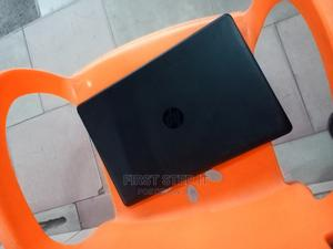 Laptop HP 4GB Intel Core I3 HDD 1T | Laptops & Computers for sale in Greater Accra, Accra Metropolitan