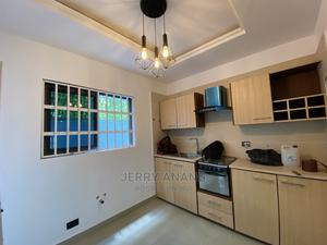 2bdrm Townhouse in East Legon Hills for Rent | Houses & Apartments For Rent for sale in Greater Accra, East Legon