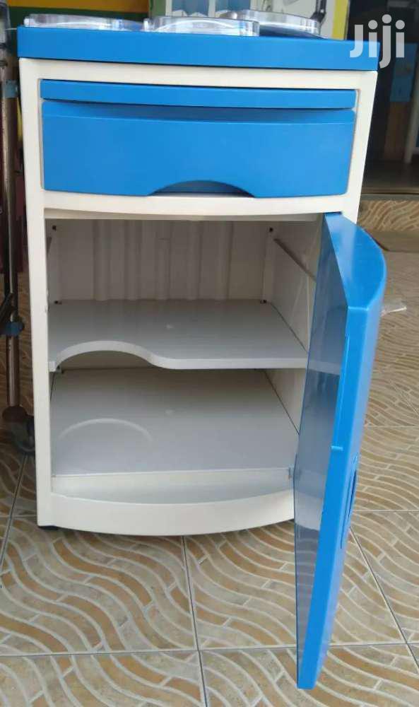 Bedside Cabinet | Furniture for sale in Dansoman, Greater Accra, Ghana