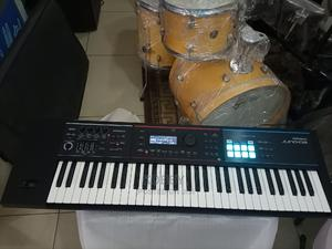 Roland Juno Ds   Musical Instruments & Gear for sale in Greater Accra, Accra Metropolitan
