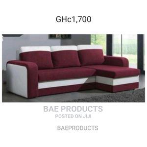 Sofa Chair at Affordable Price | Furniture for sale in Ashanti, Kumasi Metropolitan