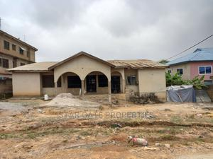 6bdrm House in Star Gate Properties, Kumasi Metropolitan for Sale   Houses & Apartments For Sale for sale in Ashanti, Kumasi Metropolitan