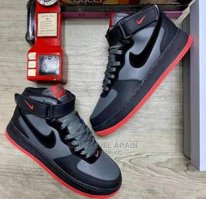 Original Nike Air Force Long   Shoes for sale in Greater Accra, Accra Metropolitan