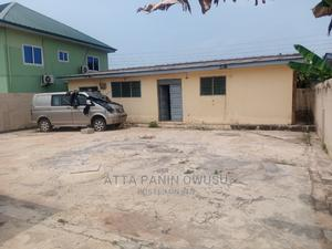 6bdrm House in Dansoman for Sale   Houses & Apartments For Sale for sale in Greater Accra, Dansoman