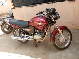 Yamaha 2019 Pink   Motorcycles & Scooters for sale in Northern Region, Tamale Municipal