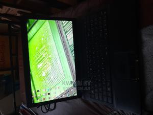 Laptop Asus A540LA 4GB Intel Core I5 HDD 500GB | Laptops & Computers for sale in Western Region, Shama Ahanta East Metropolitan