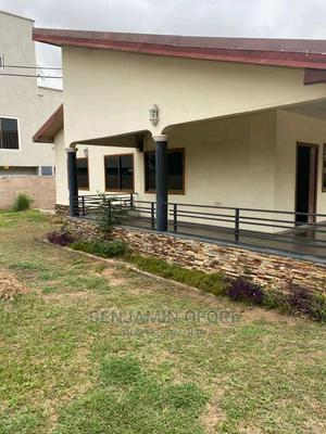 4bdrm House in Metro, Labone for Sale | Houses & Apartments For Sale for sale in Greater Accra, Labone