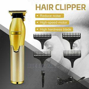Hair Clipper Gold FX | Tools & Accessories for sale in Greater Accra, Kwashieman