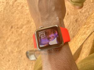 Apple Watch Series2 | Smart Watches & Trackers for sale in Ashanti, Kumasi Metropolitan