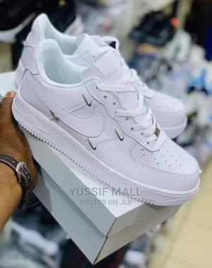Original Nike Air Force Sneakers   Shoes for sale in Ashanti, Kumasi Metropolitan