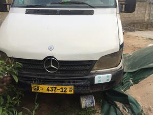 Trotro Bus for Sale   Buses & Microbuses for sale in Central Region, Cape Coast Metropolitan