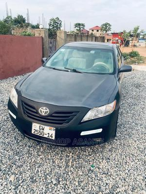 Toyota Camry 2010 Gray   Cars for sale in Greater Accra, Kasoa