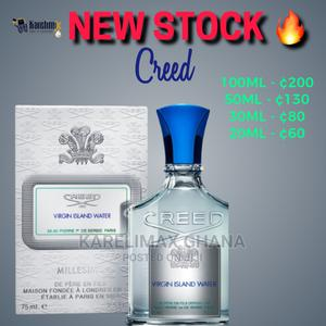 Perfume Oil | Fragrance for sale in Greater Accra, Tema Metropolitan