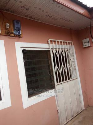 Mini Flat in Diamond Dee, Ga West Municipal for Rent   Houses & Apartments For Rent for sale in Greater Accra, Ga West Municipal