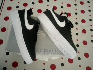 Original Nike Air Force From Germany   Shoes for sale in Greater Accra, Ablekuma
