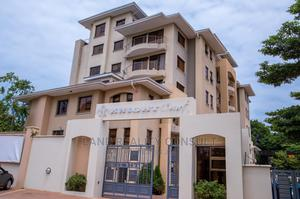 3bdrm House in US Embassy Area for Sale | Houses & Apartments For Sale for sale in Cantonments, US Embassy Area