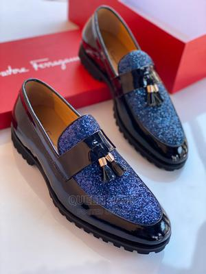 Quality Italian Shoes   Shoes for sale in Greater Accra, Accra Metropolitan