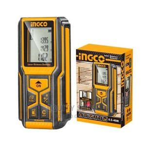Laser Distance Detector   Measuring & Layout Tools for sale in Greater Accra, Adabraka