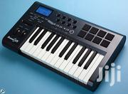 Studio Keyboard/M-audio Axiom25 | Musical Instruments & Gear for sale in Greater Accra, Cantonments