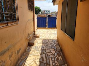 Furnished 5bdrm House in North Kaneshie for Sale | Houses & Apartments For Sale for sale in Kaneshie, North Kaneshie