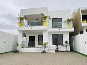 4bdrm House in Ogbojo, East Legon for Sale | Houses & Apartments For Sale for sale in Greater Accra, East Legon