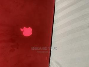 Laptop Apple MacBook Pro 2010 8GB Intel Core I7 HDD 32GB | Laptops & Computers for sale in Greater Accra, Adenta
