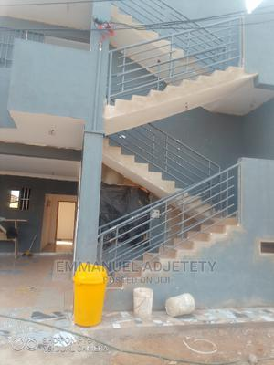1bdrm Apartment in Teshie for Rent   Houses & Apartments For Rent for sale in Greater Accra, Teshie