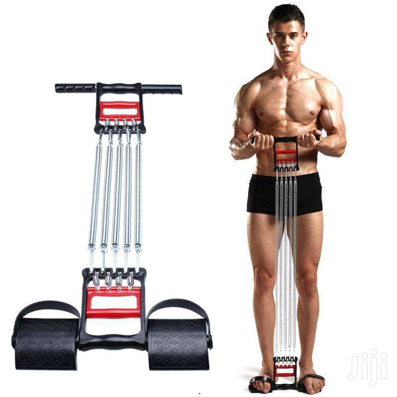 Chest Expander | Sports Equipment for sale in Central Region, Ghana