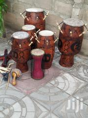 Adowa Drum   Musical Instruments & Gear for sale in Greater Accra, Accra Metropolitan